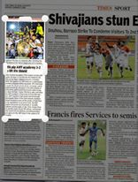 Times Of India 1